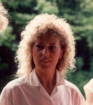 Janice Dowlen Janice